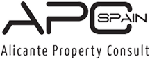 APC Spain - Alicante Property Consult